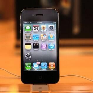 iPhone nacional é fabricado no interior de SP