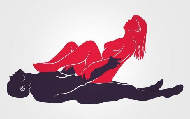 sexo braga posições para fazer sexo