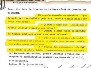 Após saída de Léo da Semas, Jacinto foi exonerado e readmitido no gabinete do vereador