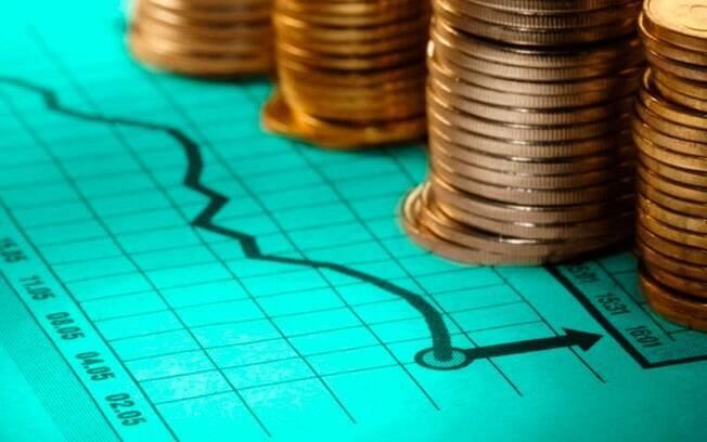 Bolsonaro aumenta alíquota do IOF até dezembro