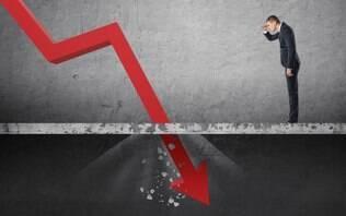 Mercado reduz projeção pela terceira vez consecutiva e espera inflação em 4,23%