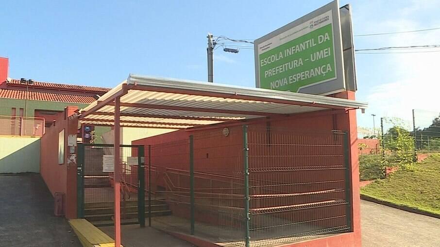 Escolas municipais ainda passam por fase de adaptação para receber alunos