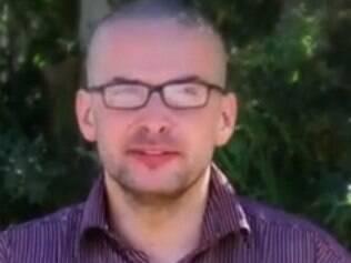 O fotojornalista norte-americano Luke Somers, 33, que havia sido sequestrado pela Al Qaeda em setembro de 2013, foi morto neste sábado, 6/12/2014, numa tentativa de resgate