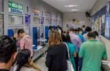 Empresas vendem fórmulas milagrosas para ganhar a Mega-Sena