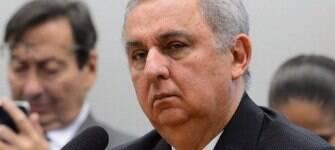 Bumlai diz em delação que empréstimo foi 'totalmente assumido' pelo PT