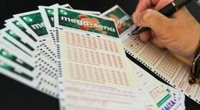 Qual é a loteria com mais chances de premiação?