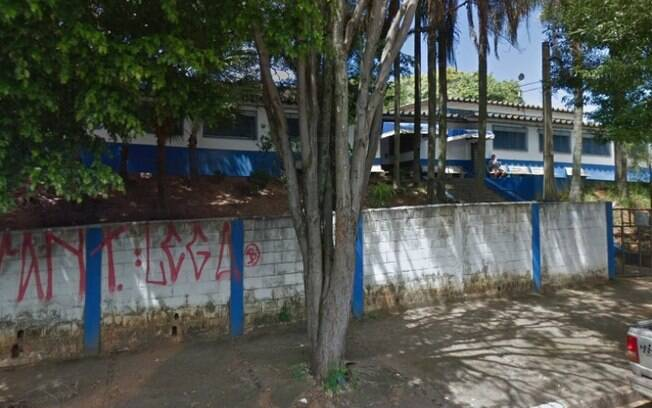 Após 2 anos paradas, Prefeitura retomará obras no CS Santa Odila