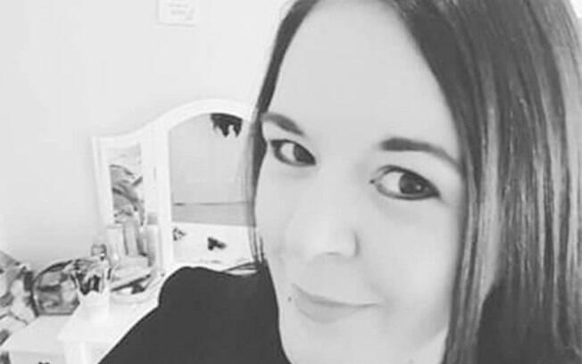 Mulher de 33 anos tinha prestado 18 queixas à polícia contra ex