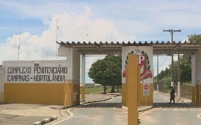 Habeas corpus do STJ libertou presos em Campinas e Hortolândia.