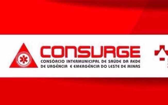 Concursos com salários de até R$ 15 mil encerram inscrições nesta sexta-feira