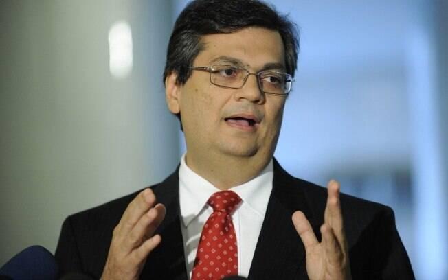 As críticas quanto à nova Previdência foram feitas durante um encontro em São Luís, no Maranhão de Flávio Dino (PCdoB)
