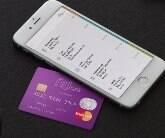 Entenda o que são as startups da área de serviços financeiros