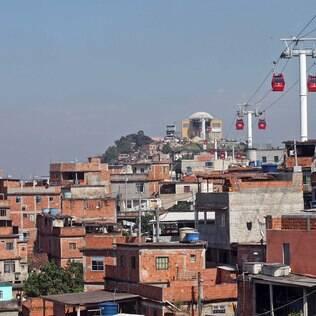 Falta de indicação de terrenos pode fazer Rio perder três campi universitários