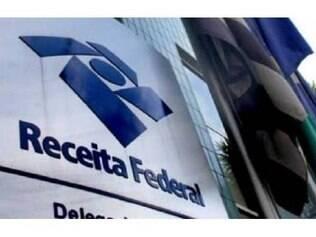 Receita Federal abre leilão de bens apreendidos