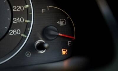 Veja 10 dicas para economizar combustível no dia a dia