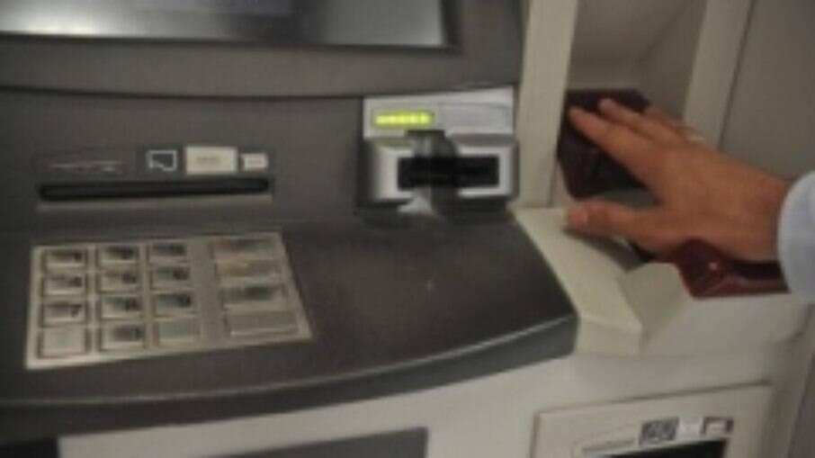 Clientes pretendem mudar de banco para encontrar melhorias em atendimentos