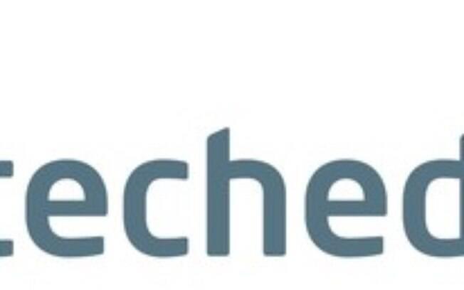 Grupo Techedge fecha 2020 com lucros crescentes e melhorias em todos os indicadores econômicos e financeiros