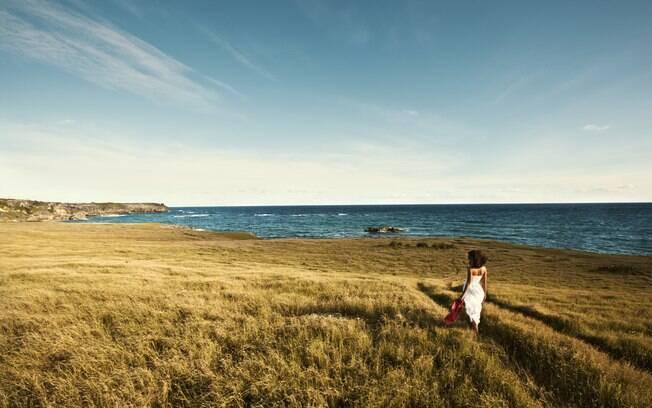 Barbados tem praias para todos os públicos: surfistas, famílias, casais, solteiros e mais