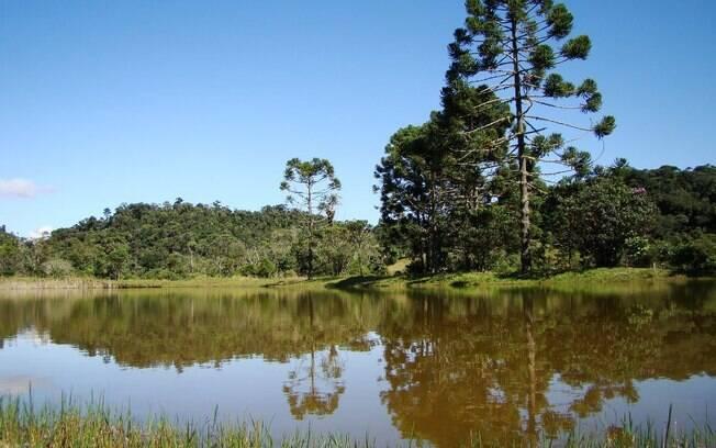 Cunha é uma cidade próxima a São Paulo com programas para aproveitar durante o inverno