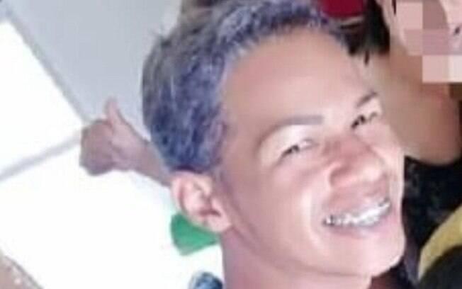 Homem dopa, estupra e mata sobrinha de 14 anos