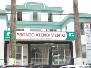 Vítima foi encaminhada para um hospital de Manhuaçu, mas morreu nesse domingo