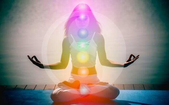 Tipos de meditao: conhea 10 opes que vo alm da convencional