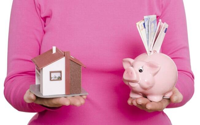 Preços da casa própria ficaram estáveis em 2019 segundo FipeZap