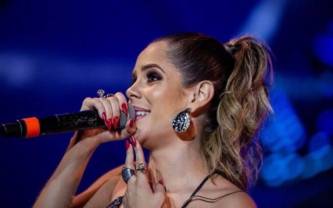 Mariana Fagundes