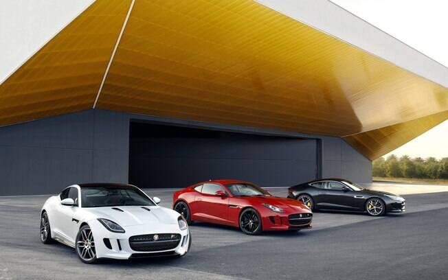 Entre todas as cores de carros, o branco e o preto seguem as preferências do Brasil e da América do Sul