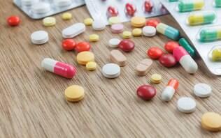 Ministério da Saúde suspende fabricação de 19 remédios; confira a lista