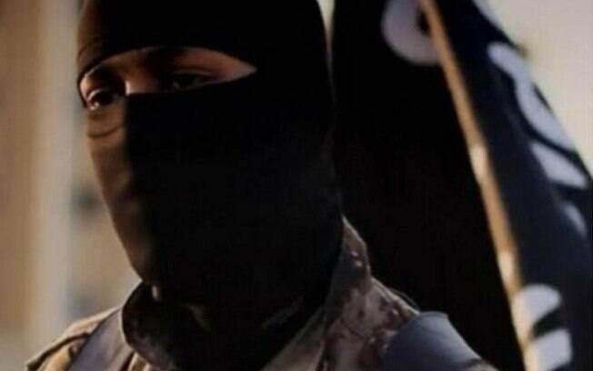 Estado Islâmico segue sendo uma ameaça mundial, diz relatório da ONU; para o estudo, grupo mostra resistência