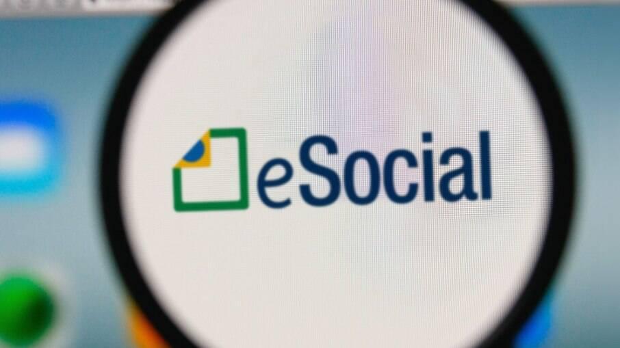 Empregador com eSocial em atraso pode entrar para a dívida ativa da União