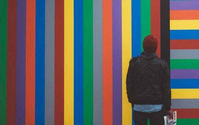Significado das cores: saiba qual escolher para atrair o que deseja no ano novo