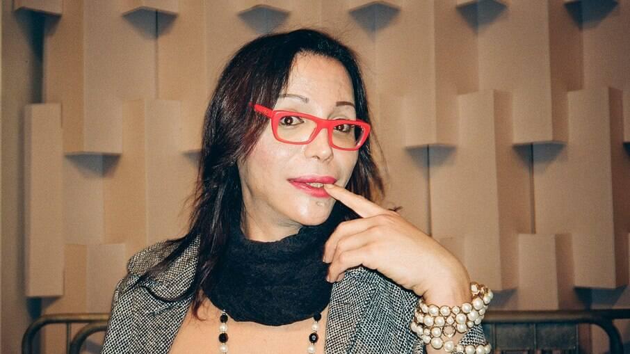 Luisa Marilac se tornou um fenômeno da internet ao viralizar com vídeo que publicou há 7 anos no YouTube