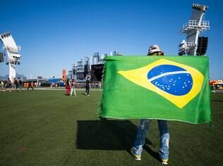 Redemocratização brasileira completa 30 anos em 2015
