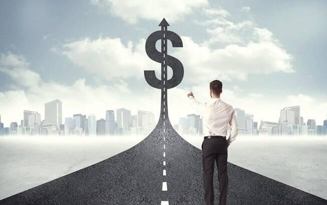 Independência financeira: o que é e como conquistá-la?