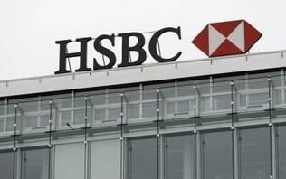 HSBC planeja voltar ao Brasil, diz jornal britânico