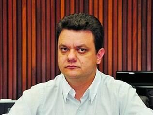 Presidente do PT em Minas, Odair Cunha, amenizou a situação