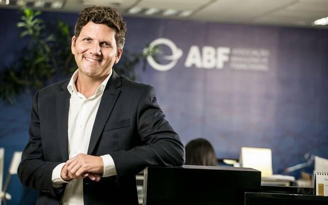 Nova chapa da ABF é liderada por André Friedheim (presidente), da rede Café do Ponto