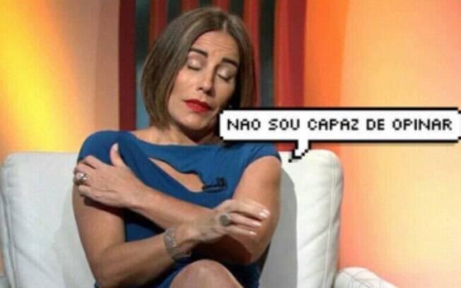 Imagens da Rede Globo costumam viralizar e virar meme nas redes. Emissora nega ter pedido retirada de seu conteúdo do Twitter