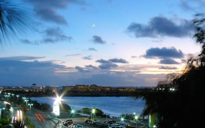 Brasileiros já podem viajar a Cancún sem a necessidade de visto