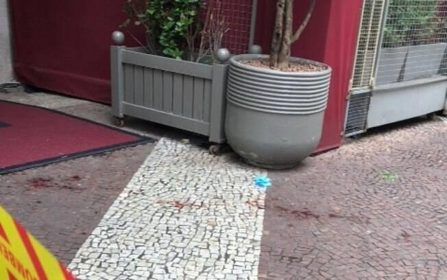 Travesti assassinada no centro de São Paulo pode ter sido vítima de perseguição política; testemunhas ouviram gritos de