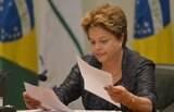 João Santana diz que Dilma sabia de caixa 2 na campanha eleitoral de 2014