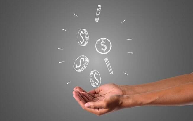 6 melhores ações pagadores de dividendos para 2021