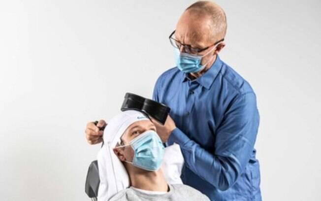 MagVenture recebe aprovações da CE para tratamento cerebral não invasivo de dependência química, TOC e depressão com sintomas ansiosos