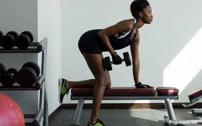Alguns mitos e verdades podem até mesmo afastar algumas pessoas da atividade física, então é importante se informar