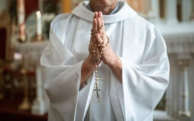 Orações para o Domingo de Páscoa