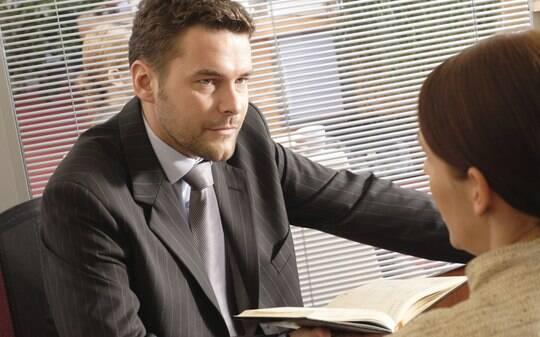 Conheça 11 mitos e verdades sobre o coaching executivo - Carreiras - iG