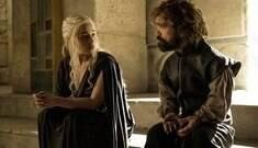 """Seis coisas para esperar no fim do 6º ano de """"Game of Thrones"""""""