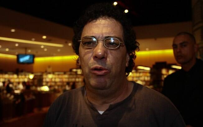 Walter Casagrande